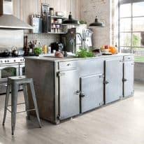 Quickstep Livyn Balance Flooring 2.105m2 - Canyon Oak Grey 1251mm x 187mm x 4.5mm